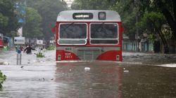 Las peores inundaciones en décadas causan más de 1.400 muertos en el Sudeste