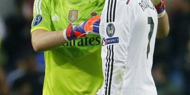 Keylor se perfila como titular ante el Levante, pero Ancelotti asegura el Clásico a