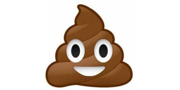 No volverás a ver este emoji con los mismos