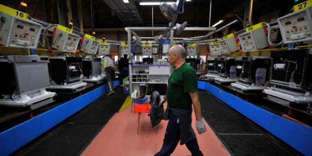Cooperativas: cuando los trabajadores toman las riendas para evitar el cierre de sus