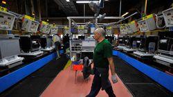 Cooperativa, la vía de algunos trabajadores para evitar acabar en el