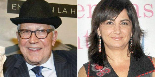 Los socialistas valencianos incluyen en sus listas a Fernando Delgado y Carmen
