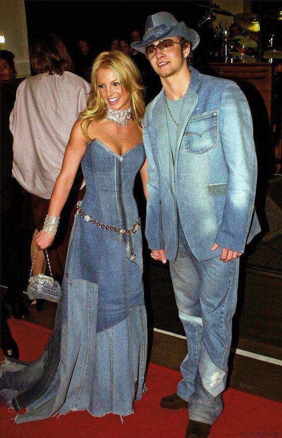 Ryan Reynolds se lo pasa en grande jugando con Blake Lively y el Photoshop