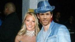 Ryan Reynolds se lo pasa en grande jugando con Photoshop