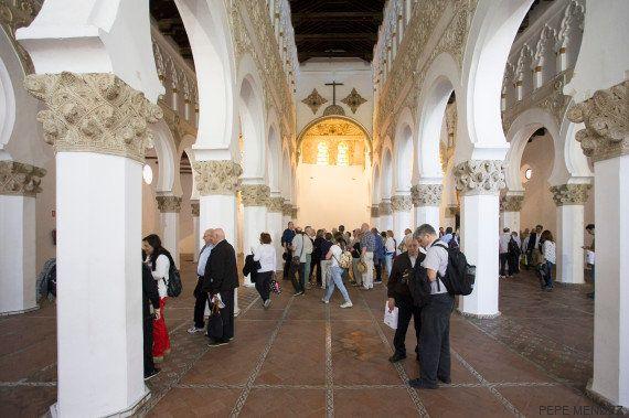 500 años después, Sefarad abre la puerta a los judíos que