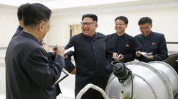 La ONU condena el ensayo nuclear de