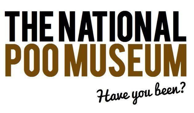 Los 10 museos más raros y sorprendentes del