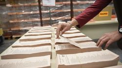 Cómo influye en el voto lo que dicen los