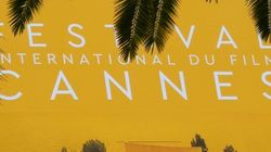 Cannes habla español: lo que debes saber de la representación patria en el