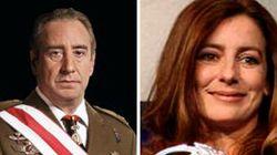 Juanjo Puigcorbé y Ángeles Caso, candidatos a las