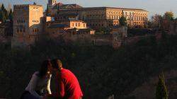 La Andalucía