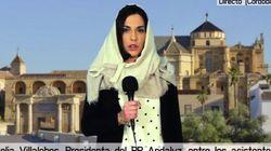 La España que se imagina VOX si gobierna