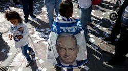 Las malas artes de 'Bibi' para lograr votos a la