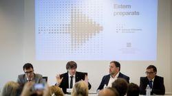 La Hacienda catalana necesitaría más de 4.000 nuevos efectivos para asumir competencias