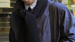 El juez procesa a Teddy Bautista y José LuísRodríguez Neri en la pieza principal del caso