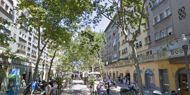Barcelona y San Sebastián se cuelan en los 100 viajes que debes hacer una vez en la