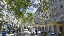 Dos ciudades españolas se cuelan en los 100 viajes que debes hacer una vez en la