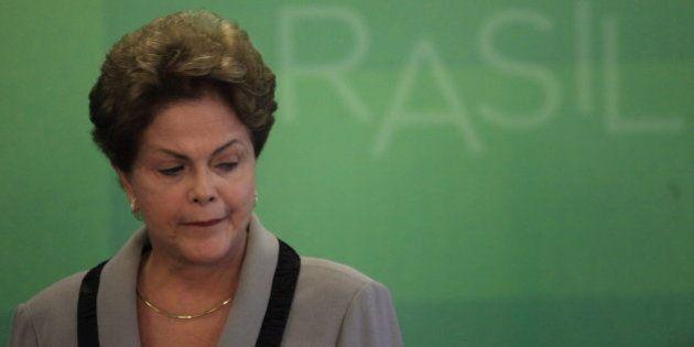 El Gobierno brasileño responde a las manifestaciones con un plan contra la