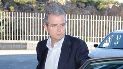 ¿Cuántos millones de euros ganó el presidente de Inditex en