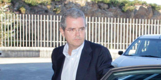 Pablo Isla (Inditex) ganó 7,93 millones de euros en