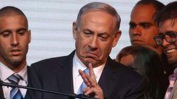 Las siete claves del triunfo de Netanyahu y sus alianzas