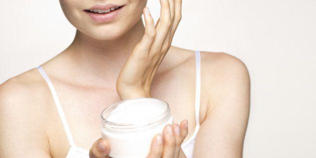 Wikipedia de las cremas: guía para entender qué ingrediente activo necesita tu