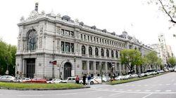 Ultimátum de la banca: actualizar los datos bajo amenaza de