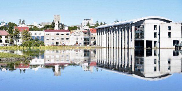 Claves para disfrutar de un fin de semana en Reikiavik con un presupuesto de 150