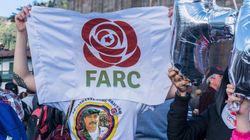 Las FARC, el ELN y los tiempos de cambio en