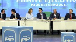 Hacienda: el PP y Cáritas se parecen lo que