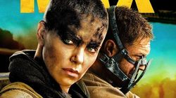 El regreso de 'Mad Max', el estreno más esperado del fin de semana