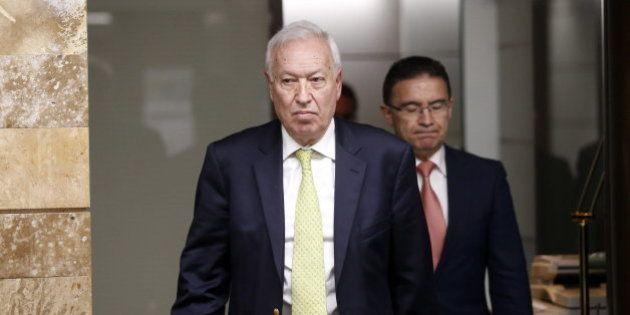 Dos españoles muertos en el atentado en Túnez, según