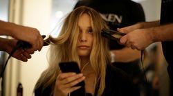 15 peinados de otoño para la