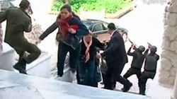 Los españoles fallecidos en el atentado de Túnez son un matrimonio jubilado de