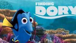 Y tras 'Del revés'... 'Buscando a Dory', 'Toy Story 4' y mucho