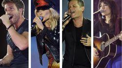 100 músicos españoles dicen ser 'víctimas' de las prácticas 'ilícitas' de la