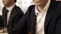 Sánchez propone subir los salarios y promete unos Presupuestos alternativos a los de