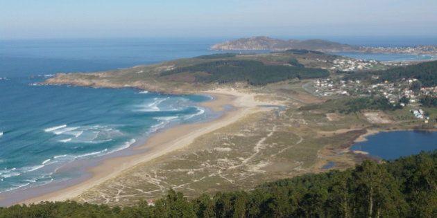 ENCUESTA: ¿Atlántico, Mediterráneo o