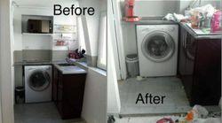 Alquiló su piso con Airbnb y se lo encontró con destrozos por valor de 10.000
