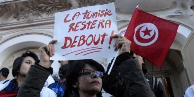 Túnez debe
