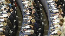 La resolución del Parlamento Europeo sobre Venezuela: un