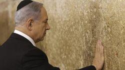 Netanyahu se desdice: