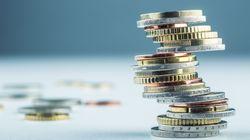 Afi revisa a la baja su previsión de crecimiento del PIB español hasta el 3,1% en