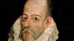 ¿Llegaremos a saber si los restos son de Cervantes? Esto dice la
