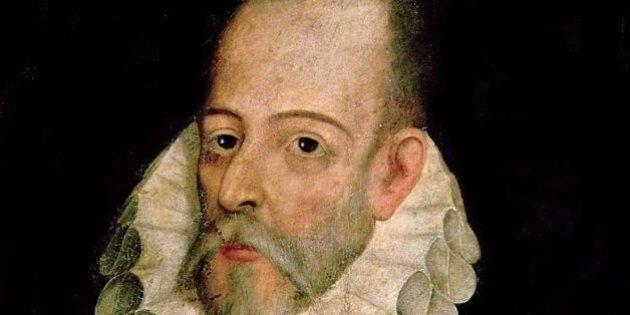 ¿Se llegará a saber si son los restos de Cervantes? Esto dice la