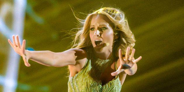 9 claves para seguir Eurovisión
