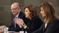 El Gobierno hace campaña en Andalucía a través del Consejo de
