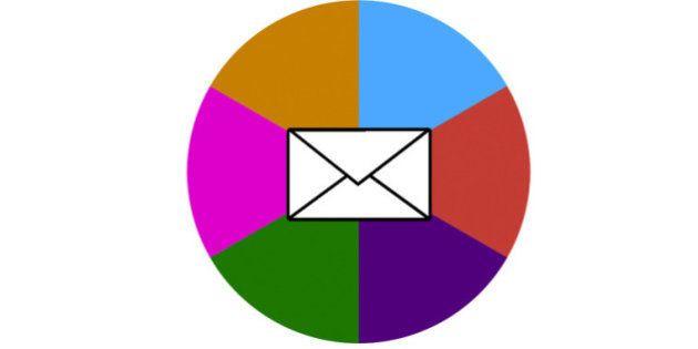 El test definitivo para comprobar si estás listo para votar en las elecciones en Andalucía