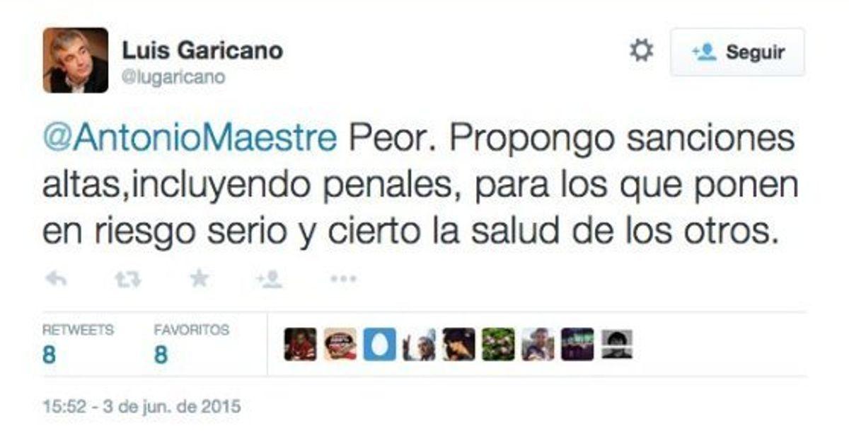 www.huffingtonpost.es