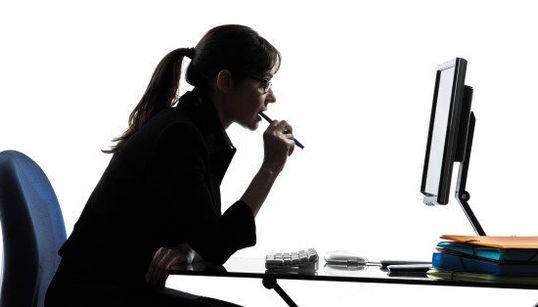Seis trampas del emailing para tu